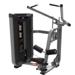 JX-C40003 Commercial Gym Equipment Lat Pull