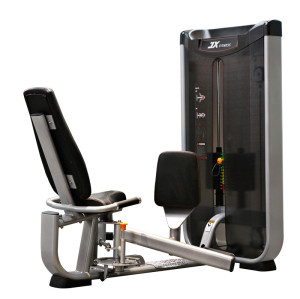 Commercial Gym Equipment FITNESS Inner Thigh