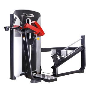 JX-C40007 Hanches d'équipement commercial de gymnastique