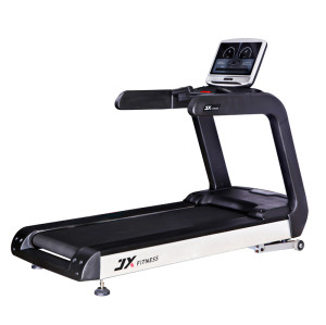 Commercial Gym Equipment FITNESS  Commercial treadmil LED