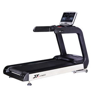 Commercial Gym Equipment FITNESS  Commercial treadmil