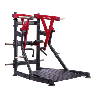 Professional Fitness Equipment Gym Use Bodybuilding Fitness Equipment Low Row Commercial Gym Equipment
