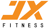 JIANGSU JUNXIA GYM EQUIPMENT CO.,LTD