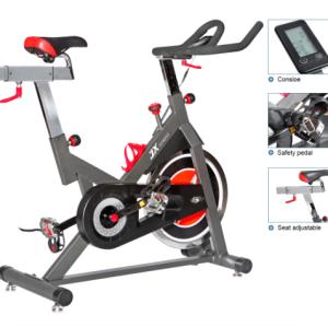 Haute qualité Promotionnel pour gym master pt fitness vélo de spinning