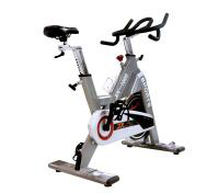 Commercial Gym Equipment FITNESS  Commercial Spining bike