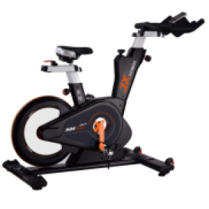 Commercial Gym Equipment FITNESS  Commercial Magnetic Bike