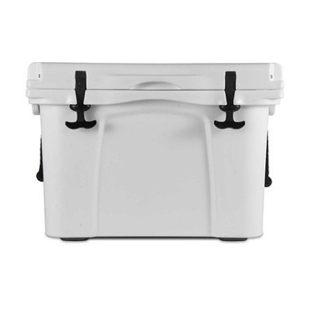 Bottlebottle 25L/35L/65L Rotomolded Hard Cooler With Handle