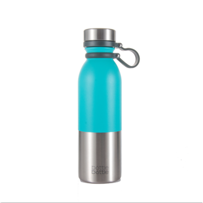 Bottlebottle Stainless Steel 20oz Water Bottle