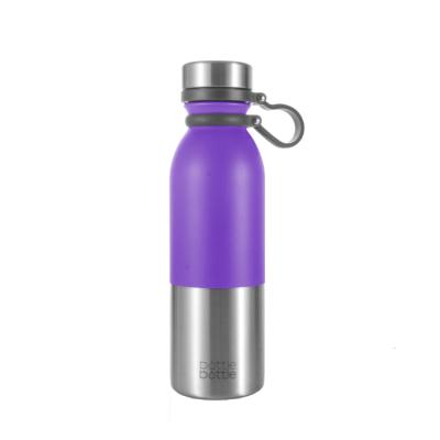Bottlebottle Stainless Steel 20oz Water Bottle