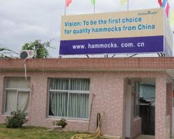 Danlong Hammocks