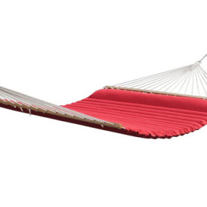 Pillow Top Hammocks
