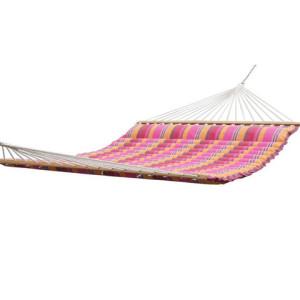 Pillow Top Hammocks With Stripe