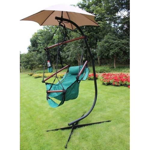 outdoor c frame hammock chair stand steel construction for hammock air porch swing chair outdoor c frame hammock chair stand steel construction for hammock      rh   hammocks   cn
