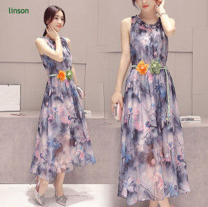 100% Pure Silk Digital Printed Silk Fabric/Soft Feeling Custom Printed Silk Fabric Wholesale Cheap Price