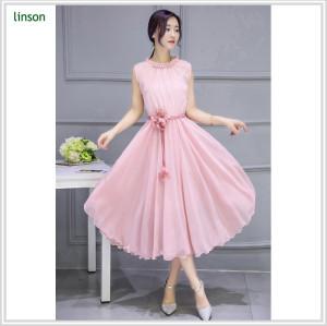 Light And Soft Dyed Silk Chiffon Fabric Made In China