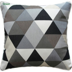 Wholesale Cheap Price Printed Cushion Covers For Sofa,Car Seat