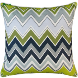 Modern Printed Cushion Cover Wholesale 100% Cotton Cushion Cover