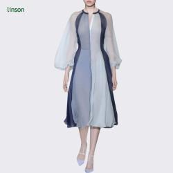 China Suppliers Wholesale Clothing Pure Silk Chiffon Fabric