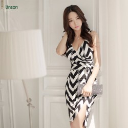 High quality customized dyeing white and black pure silk fabric