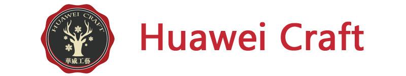 Xiajin Huawei Crafts Company