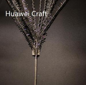 Jincong powder big branch