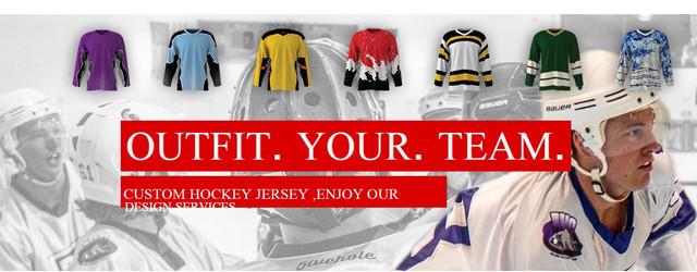 Private Label team sportswear