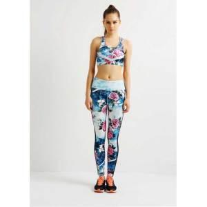 OEM fitness sports wear yoga leggings