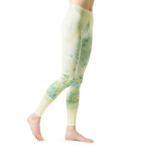 Hot Sale Milk Silk Customized Women's Leggings