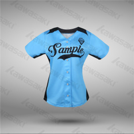 d5e1aa4a3 china custom-USA-baseball-jersey manufacturers,factory,suppliers ...