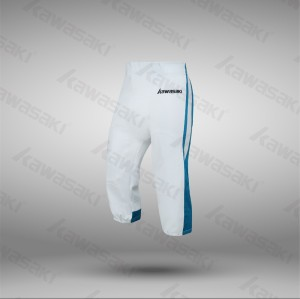 Wholesale american football cool pants