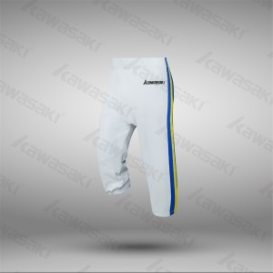 5XL American custom football pants