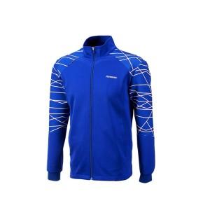 Custom warm up jackets Men& Women