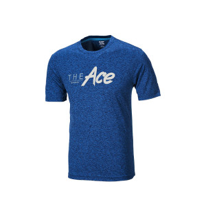 Gym shirts Physique Tee