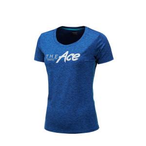 Custom fitness shirt