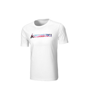 Cotton direct printing shirt