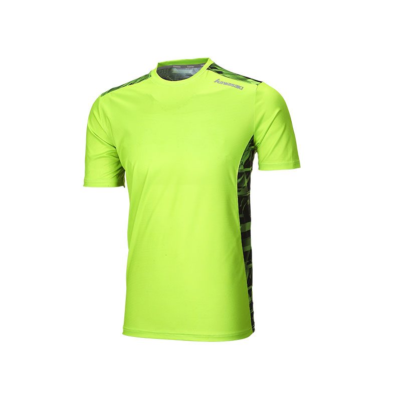 Design your own moisture wicking t shirt buy custom for Decorate your own shirt