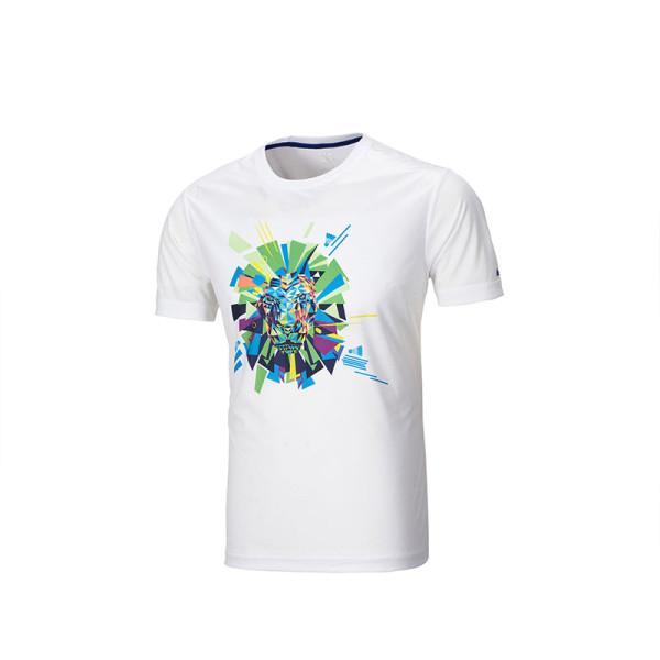 高品質のTシャツ