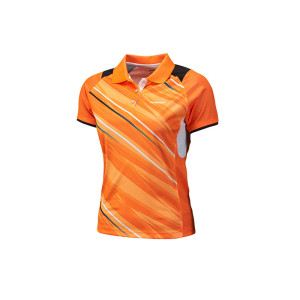 Women POLO shirt Coach POLO