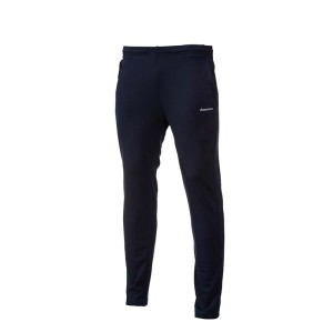 Gym Jogger sweat pants