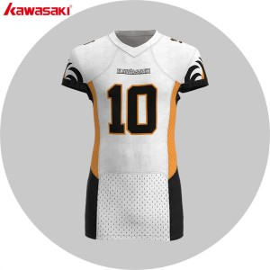 2019  latest design men american football jerseys