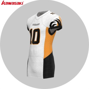 2019  latest design men american football jerseys