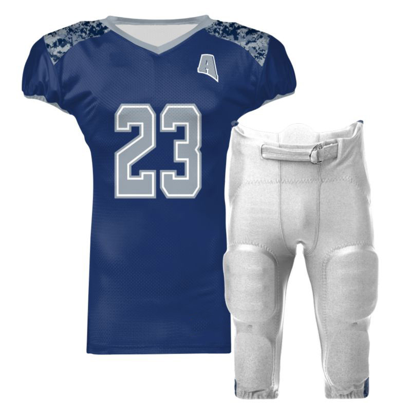American football jersey direct sales manufacturers