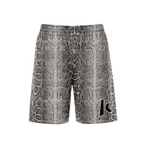 Custom mesh shorts basketball shorts quick dry men's casual wear shorts