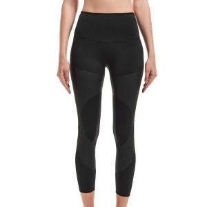 Custom Compression Short Pant High Waist Women Gym Fitness Yoga Shorts