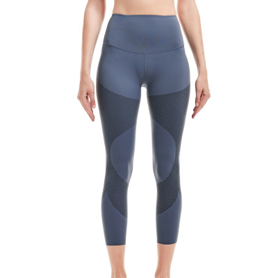 Wholesale Workout Leggings Quick Dry Women Custom Yoga Pants Scrunch Butt Leggings Yoga Wear