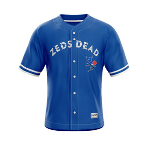 Hot sale quick dry shirts blank baseball jerseys tops unisex plus size breathable baseball wear