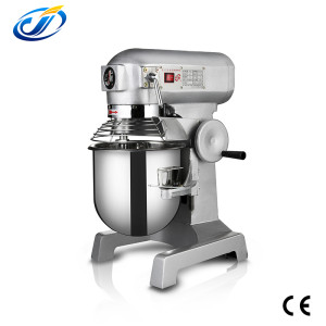 B10  Food Mixer