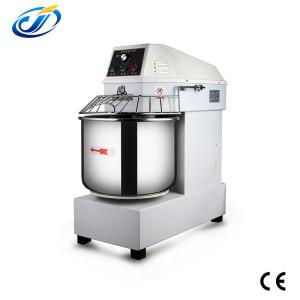 SH40 Dough Mixer