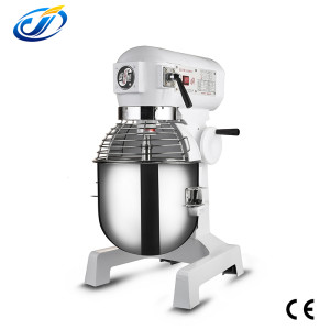 B20 Food Mixer
