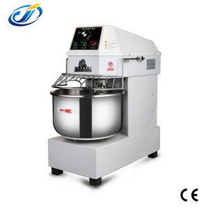 SH20 Dough Mixer